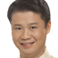 Mayor Sherwin Gatchalian